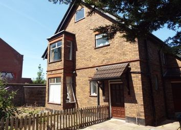 Thumbnail 4 bedroom property to rent in Bedminster Down Road, Bristol