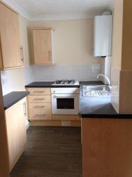 Thumbnail 1 bedroom property to rent in Grammar School Court, Latchford, Warrington