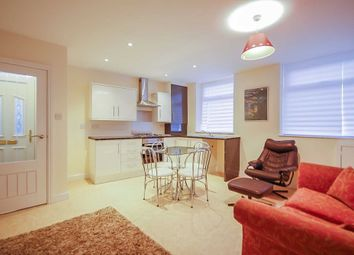 Thumbnail 2 bed terraced house to rent in Alma Street, Clayton Le Moors, Accrington