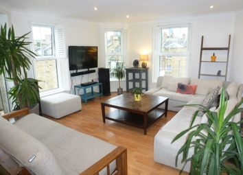 Thumbnail 2 bed flat to rent in Foundry Place, Stepney Green