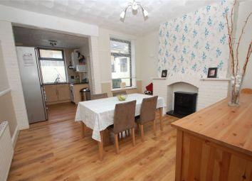 Thumbnail 3 bed terraced house for sale in Atlas Street, Clayton Le Moors, Accrington, Lancashire