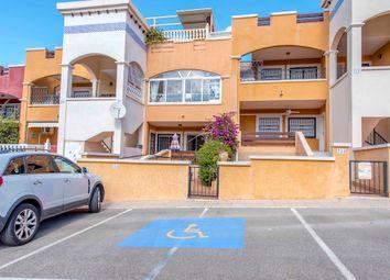 Thumbnail Bungalow for sale in Lago Bañolas12, Dream Hills, Orihuela Costa, Alicante, Valencia, Spain