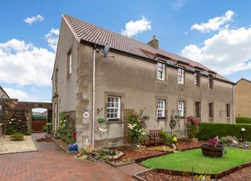 Thumbnail 4 bed property for sale in 4 Paul Drive, Airth