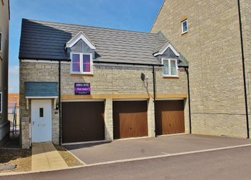 Thumbnail 2 bed property for sale in Paper Lane, Paulton