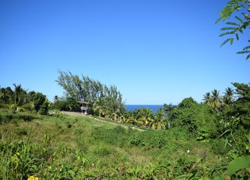 Thumbnail 1 bed villa for sale in Quasheba, Newcastle, St. John, Barbados