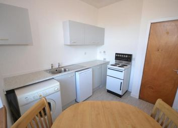 Thumbnail 2 bed flat to rent in Victoria Street, Perth