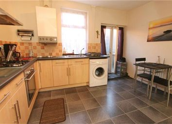 Thumbnail 2 bedroom terraced house for sale in Mornington Road, Heaton, Bolton, Lancashire