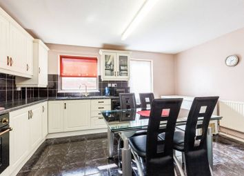 Thumbnail 4 bed property for sale in Langton Road, Oval