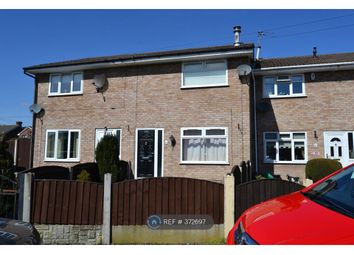 Thumbnail 2 bed terraced house to rent in Taylor Road, St. Helens