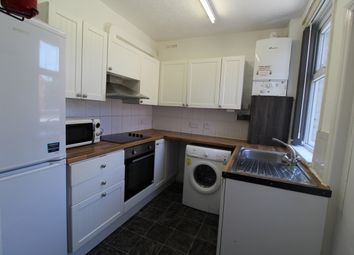 Thumbnail 4 bed shared accommodation to rent in St Marks Road, Prseton