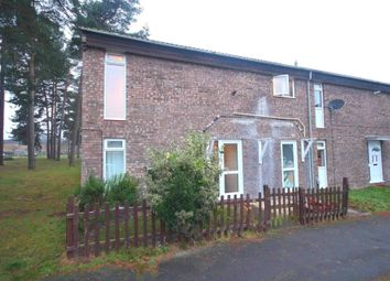 Thumbnail 3 bed semi-detached house for sale in Helmsdale, Bracknell