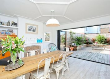 4 bed semi-detached house for sale in New Church Road, Hove BN3