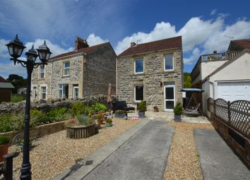 Thumbnail 3 bed cottage for sale in Belle Vue, Midsomer Norton, Radstock