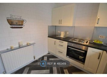 Thumbnail 1 bed flat to rent in Dunkeld Place, Hamilton