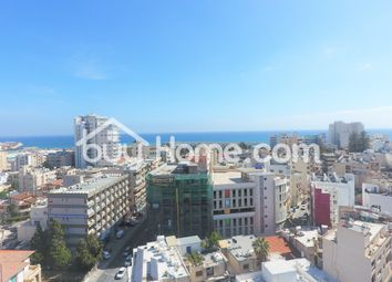 Thumbnail Land for sale in Larnaka Town Center, Larnaca, Cyprus