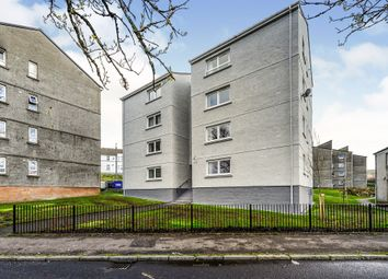 Thumbnail 2 bed flat for sale in Old Luss Road, Helensburgh
