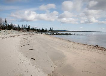 Thumbnail 4 bed property for sale in Green Bay, Nova Scotia, Canada