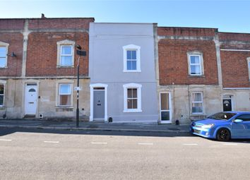 Thumbnail 3 bed terraced house for sale in Westmoreland Street, Bath, Somerset