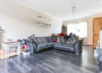3 bed semi-detached house for sale in Almond Tree Avenue, Bell Green, Coventry, West Midlands CV2