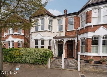 Thumbnail 4 bed semi-detached house for sale in Hertford Road, London, London