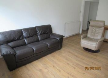 Thumbnail 3 bedroom flat to rent in Provost Rust Drive, Aberdeen