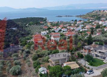 Thumbnail 2 bed detached house for sale in Kritharia, Nea Achialos, Magnisia, Greece