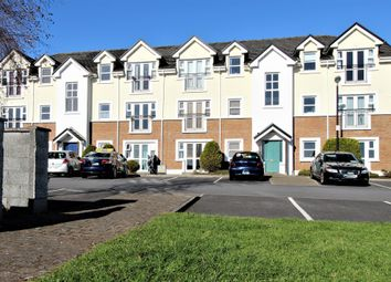 Thumbnail 3 bed apartment for sale in 12 An Lochan, Castlegar, Galway City, Connacht, Ireland