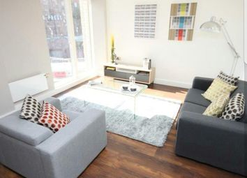 Thumbnail 2 bed property for sale in The Assembly, 1 Cambridge Street, Manchester