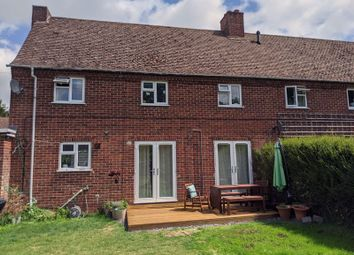 3 bed semi-detached house for sale in Garton End, Crays Pond, Reading RG8
