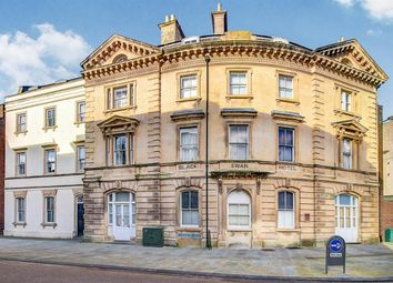 Thumbnail 1 bed flat for sale in Commercial Road, Gloucester
