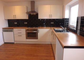 Thumbnail 3 bed property to rent in Wirral View, Rhewl, Holywell