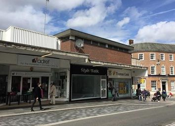 Thumbnail Retail premises for sale in 108 Taff Street, Pontypridd, Mid Glamorgan