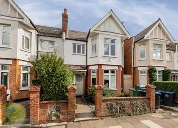 4 bed property for sale in Olive Road, London NW2