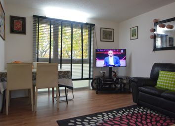 Thumbnail 2 bed flat for sale in Meads Court, 38 Carnarvon Road, Stratford, London