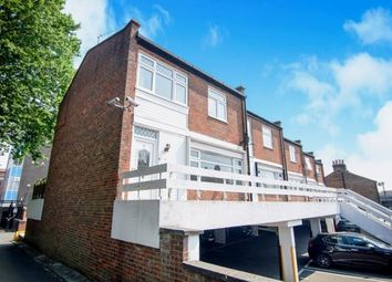 Thumbnail 3 bed maisonette for sale in Crown Lane, Southgate, London, .