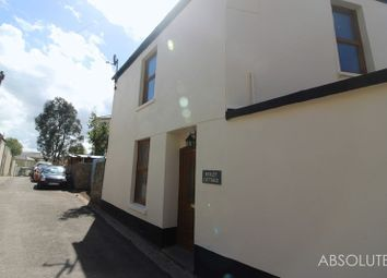 Thumbnail 3 bed semi-detached house to rent in Bexley Lane, Torquay