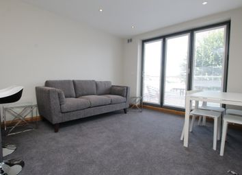 1 bed flat to rent in Radcliffe Road, West Bridgford, Nottingham NG2