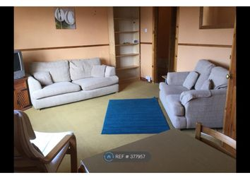 Thumbnail 2 bed flat to rent in Cornton, Stirling