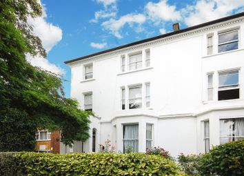 Thumbnail Studio for sale in Abbey Road, London