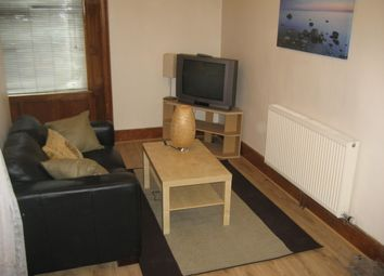 Thumbnail Flat to rent in Savile Park Road, Halifax
