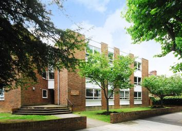 Thumbnail 2 bed flat to rent in Barrowgate Road, Chiswick