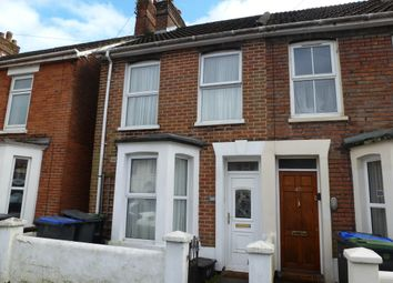 Thumbnail 2 bed terraced house to rent in Lawrence Green, Ashley Road, Salisbury