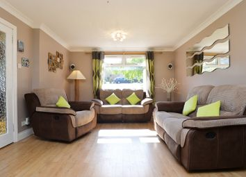 Thumbnail 5 bed detached house for sale in Dunvegan Avenue, Kirkcaldy