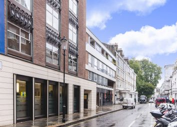Thumbnail 1 bed flat for sale in Ovington Gardens, Knightsbridge