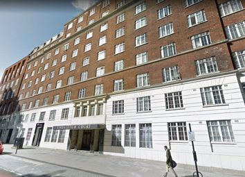 Thumbnail Studio for sale in Endsleigh Court, Upper Woburn Place, London