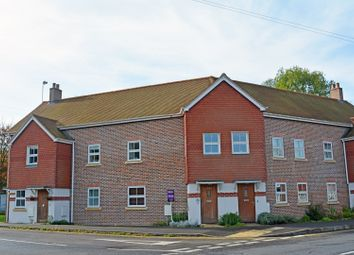 Thumbnail 2 bed flat for sale in Dorking Road, Guildford
