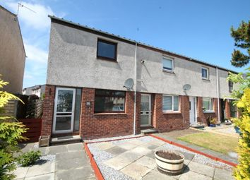 Thumbnail 2 bed end terrace house for sale in 22 Forth Grove, Port Seton