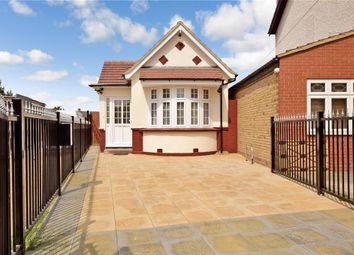 Thumbnail 3 bed detached bungalow for sale in Meads Lane, Ilford, Essex