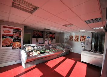 Thumbnail Restaurant/cafe for sale in 10 Munro Road, Stirling