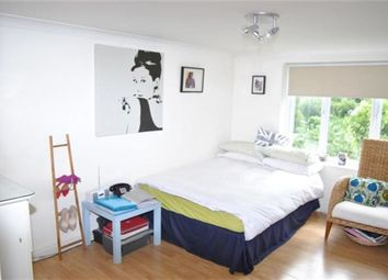 Thumbnail Studio to rent in Stanstead Road, London